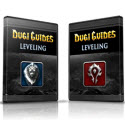 Dugi Warcraft Guides Review