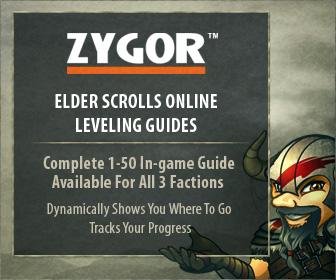 Zygor Guides World Of Warcraft In-game Guide